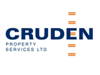Cruden Property Services