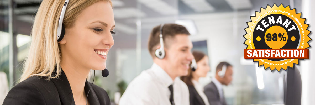 customer care and customer satisfaction Learn about customer service in this topic from the free management library.