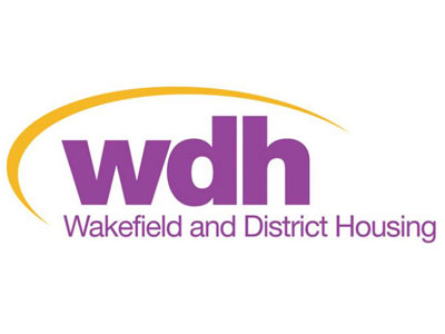 Wakefield and District Housing